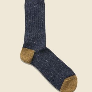 Anonymous ism Japan socks